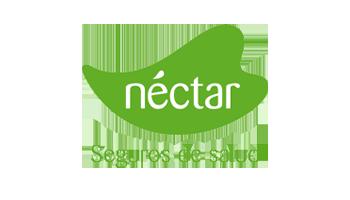 Nectar Seguros de Salud